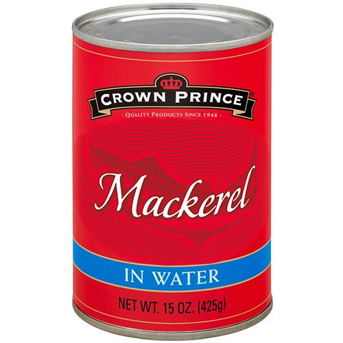 Crown prince inc